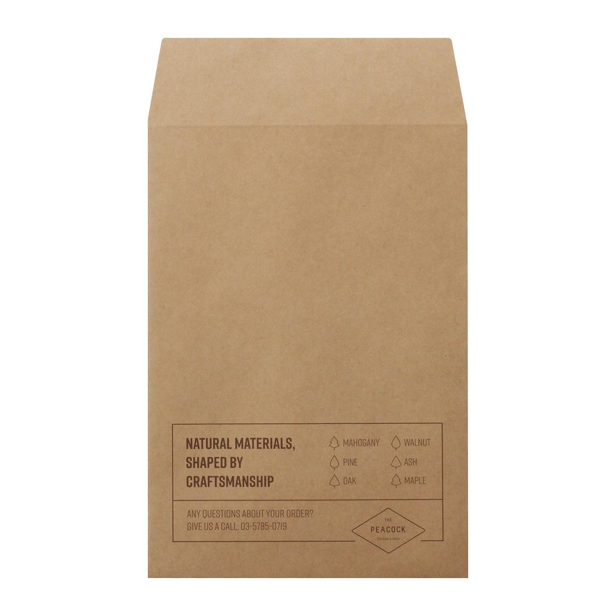 サンプル 封筒・袋 00096