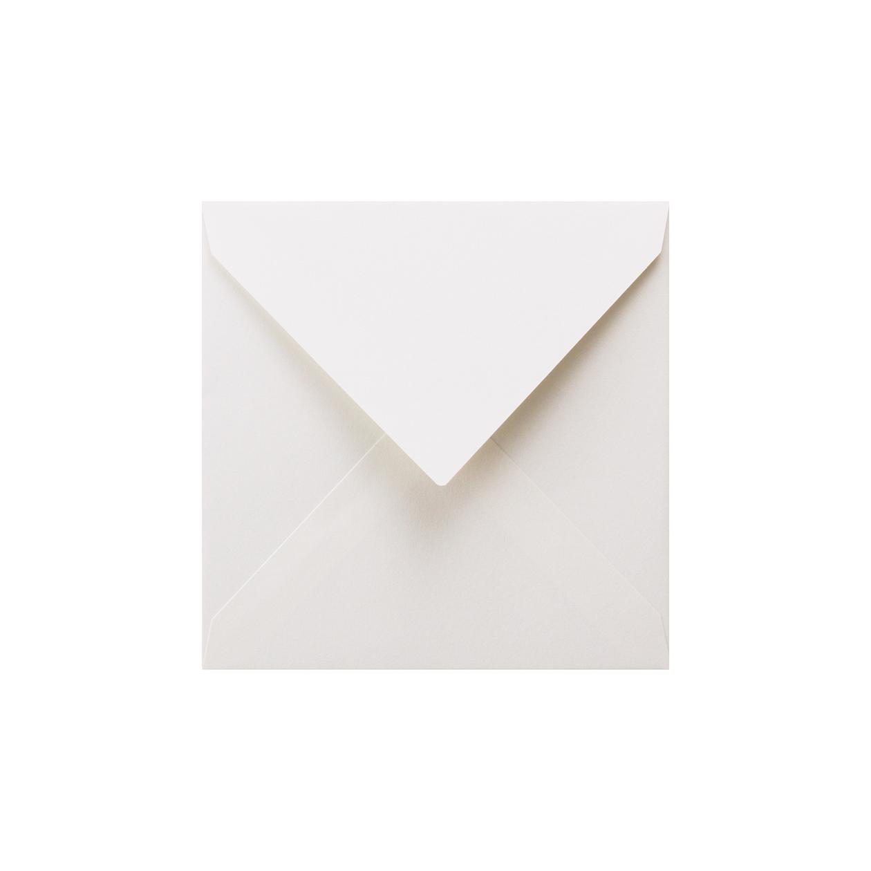 サンプル 封筒・袋 00099