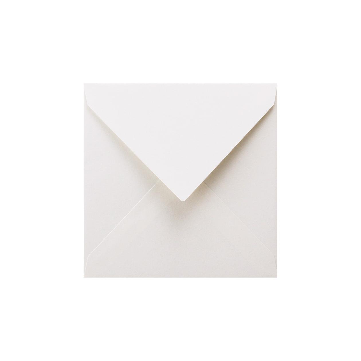 サンプル 封筒・袋 00101
