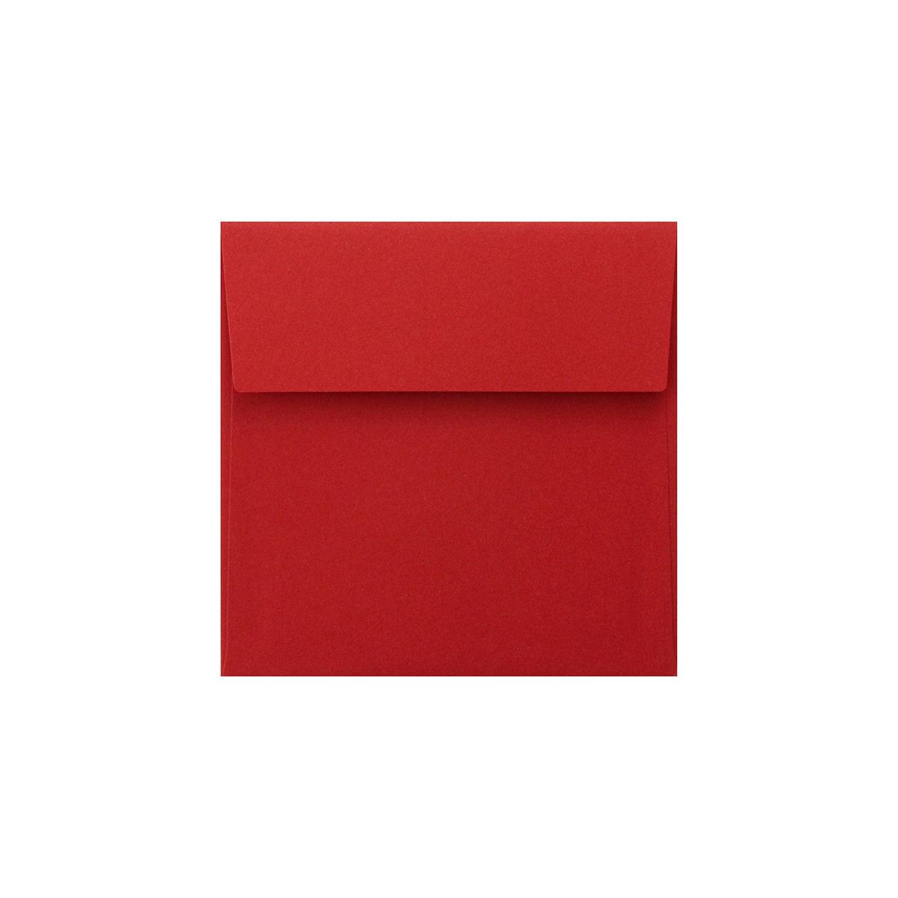 サンプル 封筒・袋 00102
