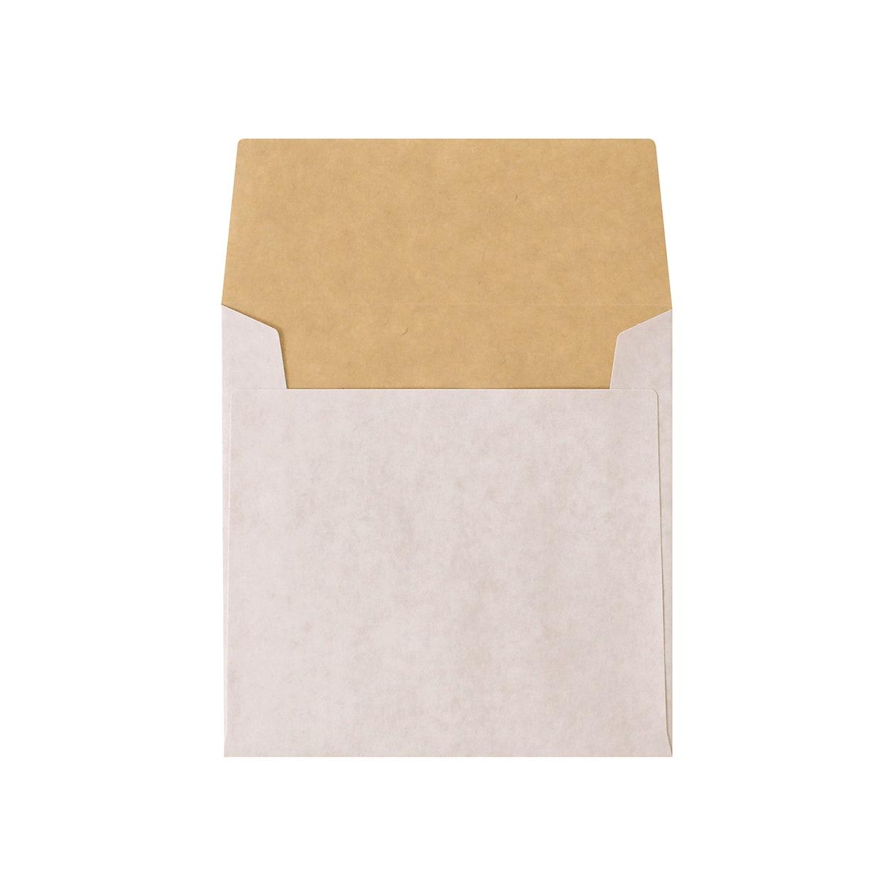 サンプル 封筒・袋 00103