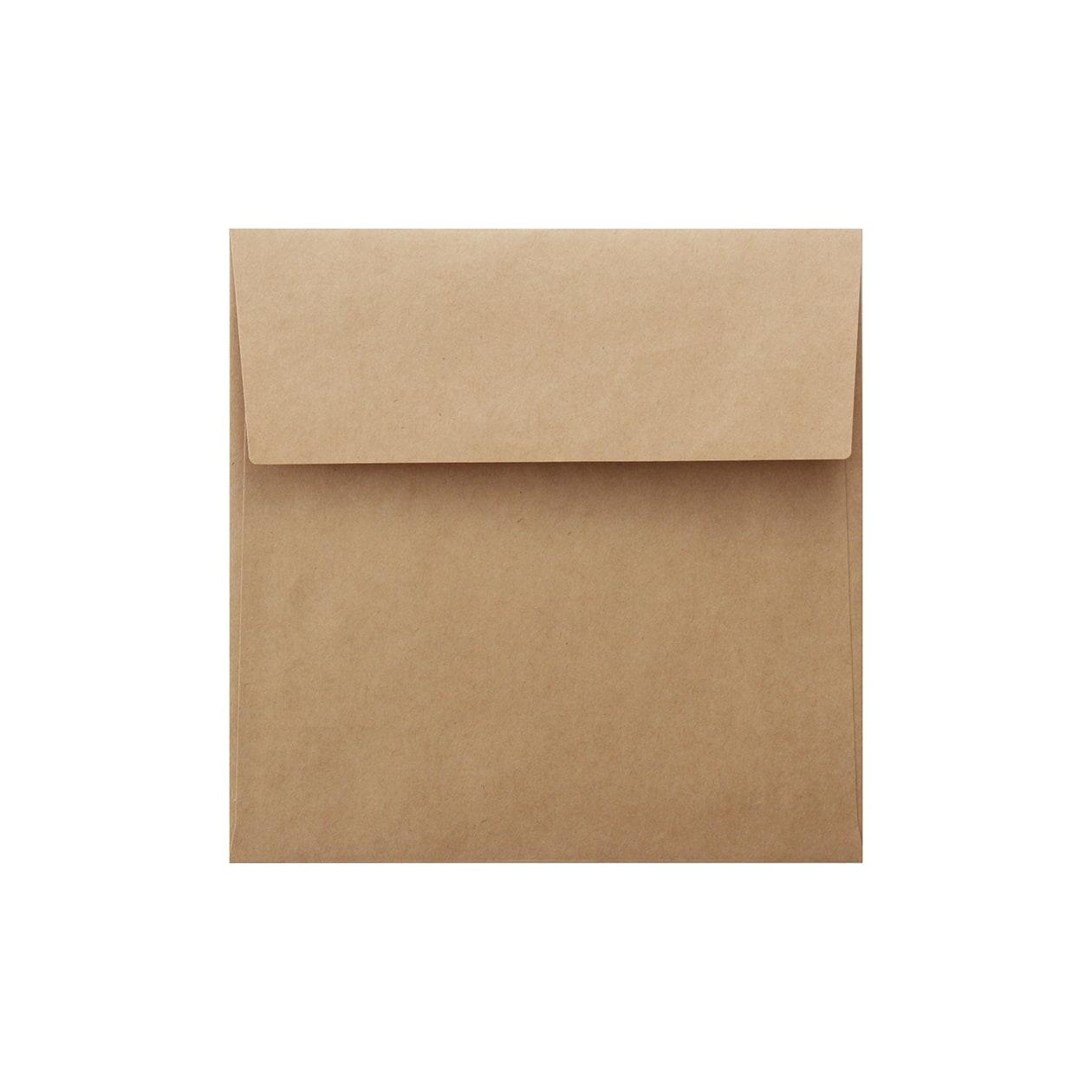 サンプル 封筒・袋 00104