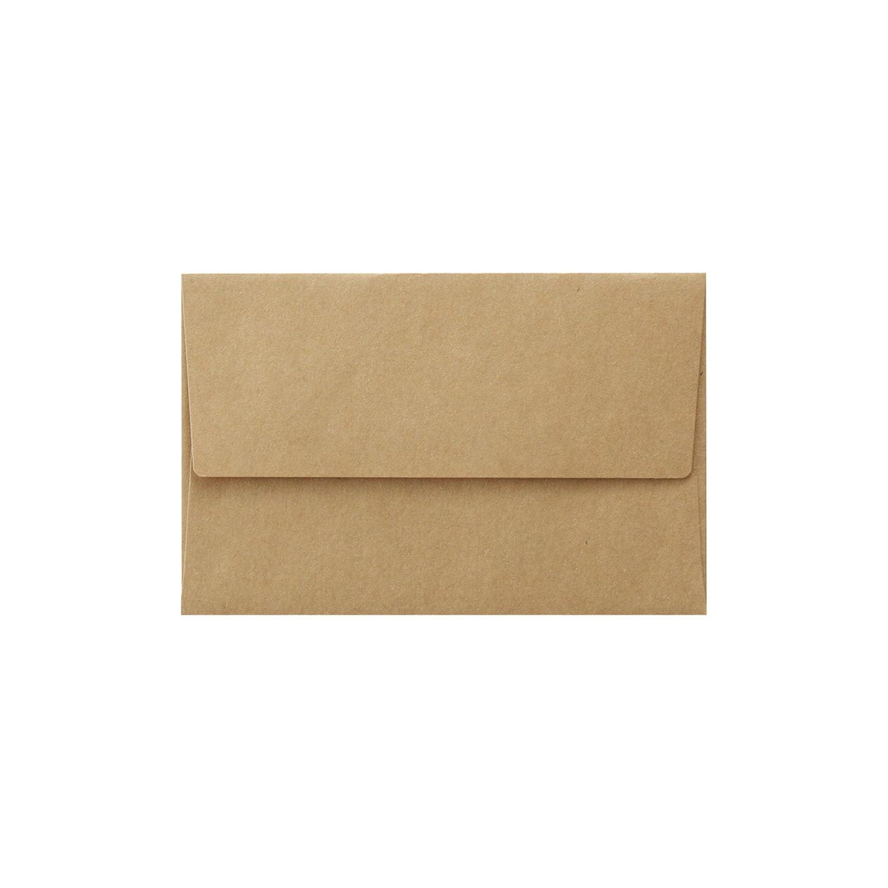 サンプル 封筒・袋 00109