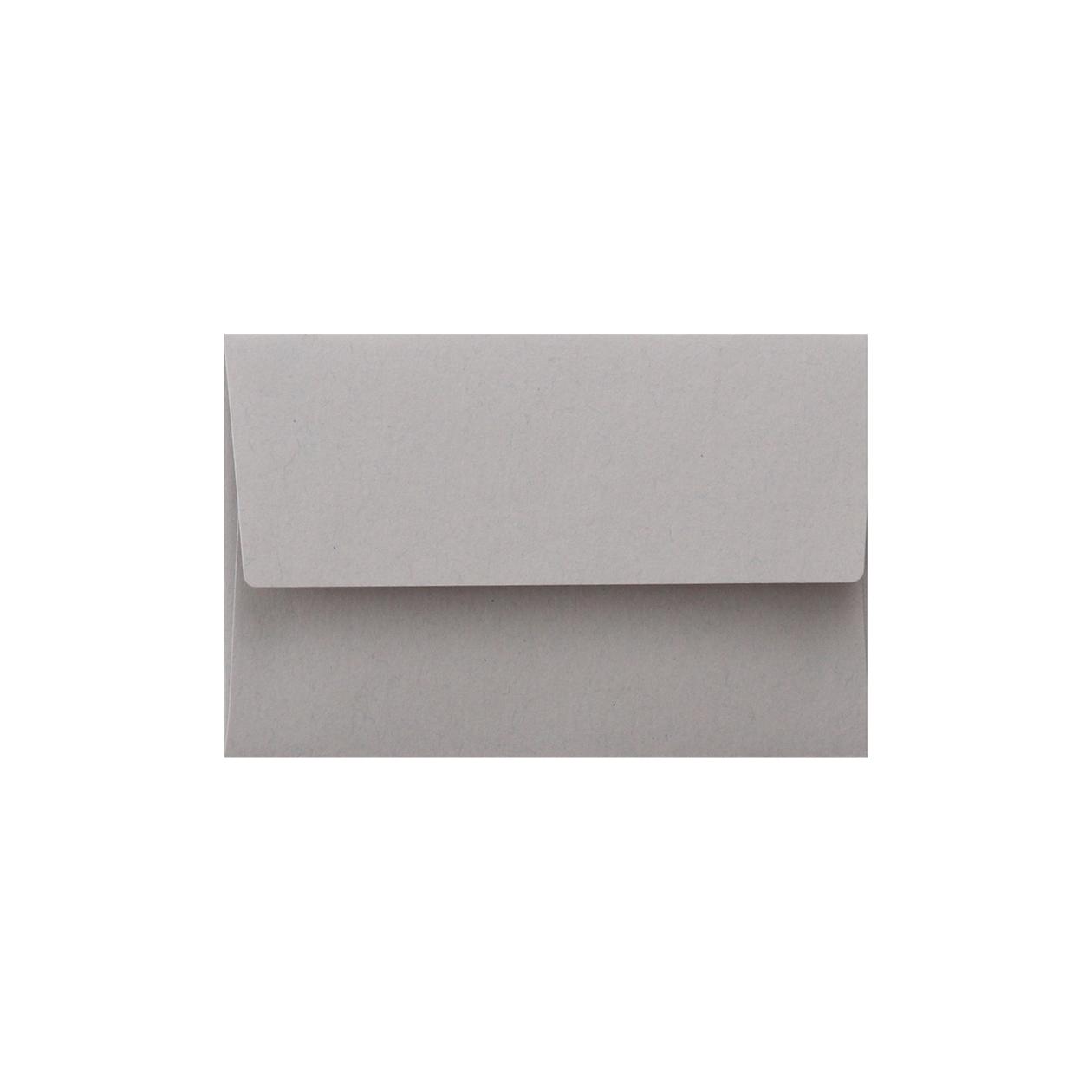 サンプル 封筒・袋 00111