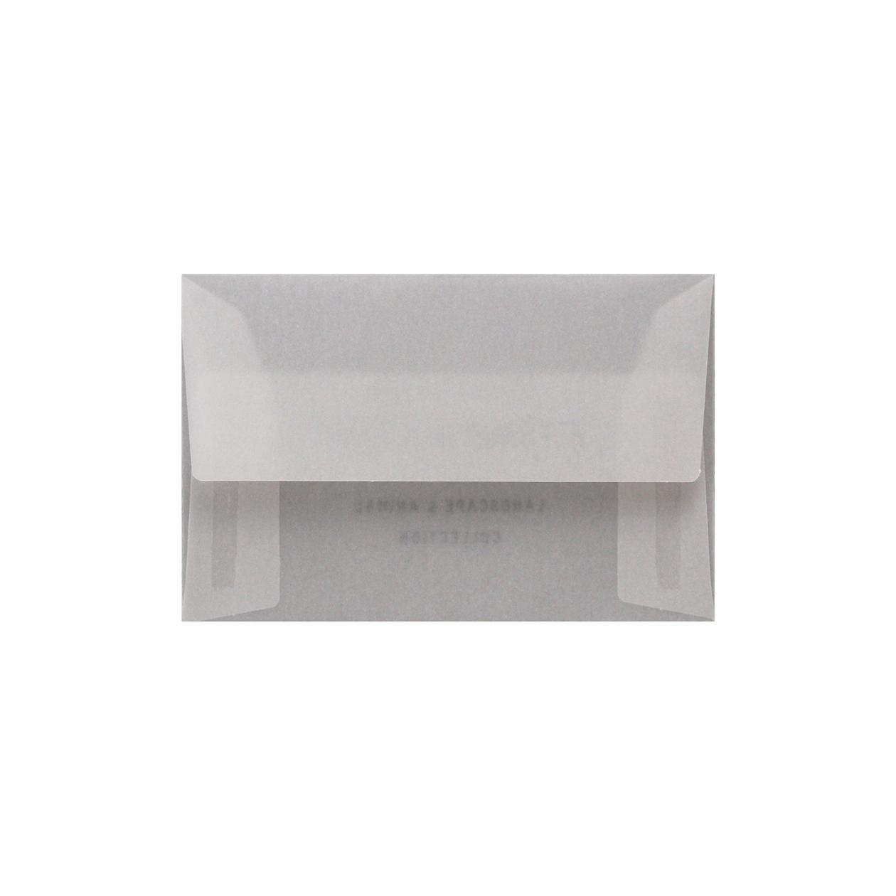 サンプル 封筒・袋 00112