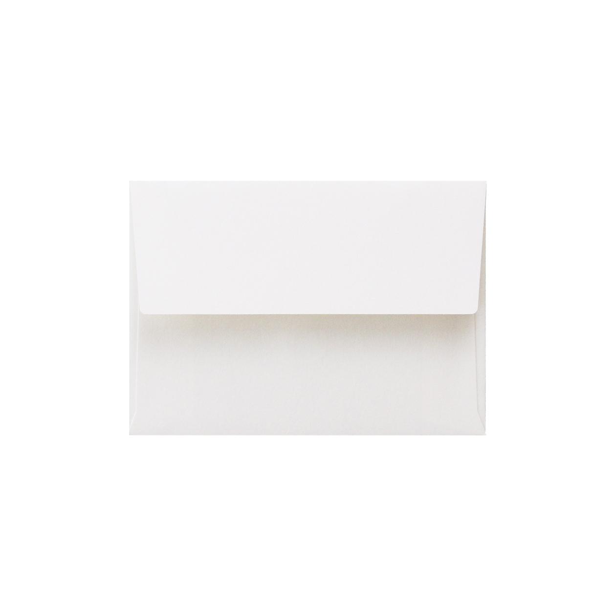 サンプル 封筒・袋 00114