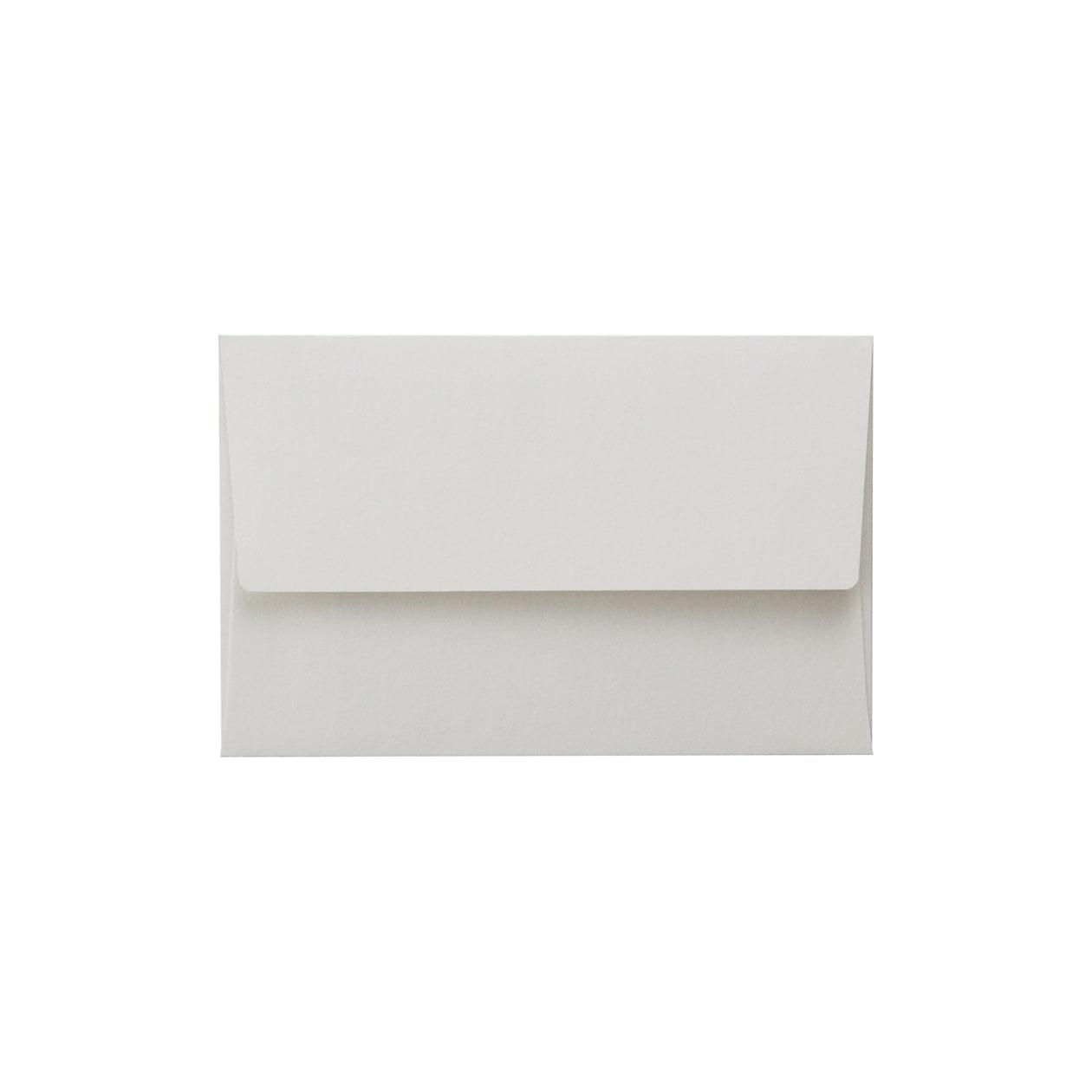 サンプル 封筒・袋 00115