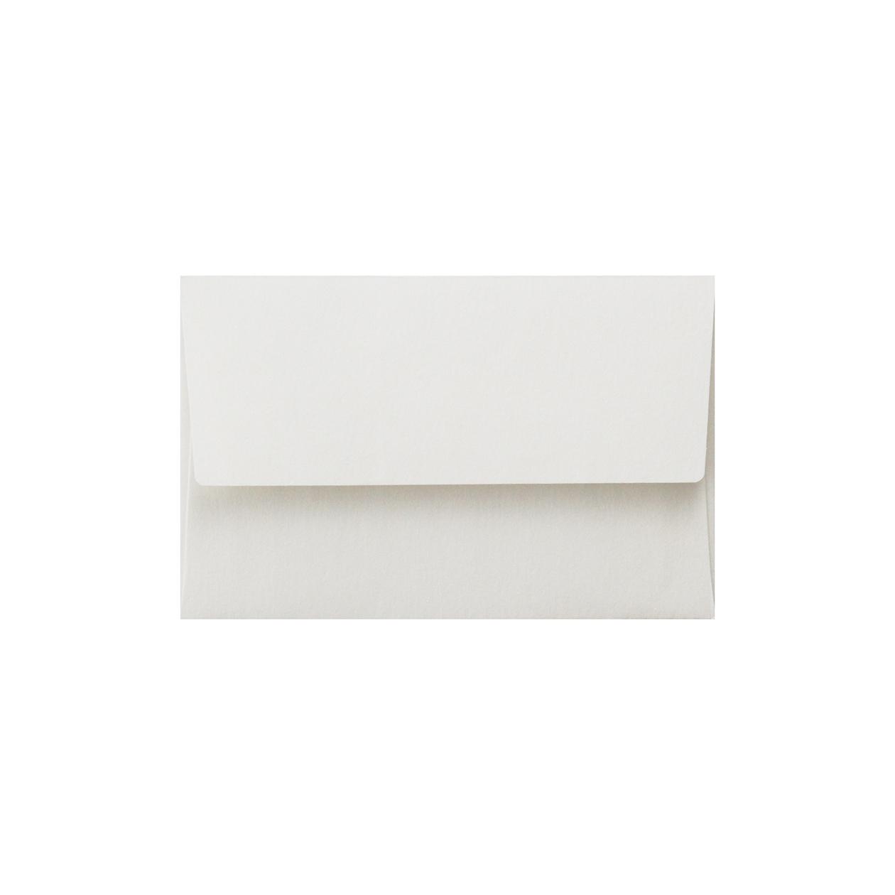 サンプル 封筒・袋 00117