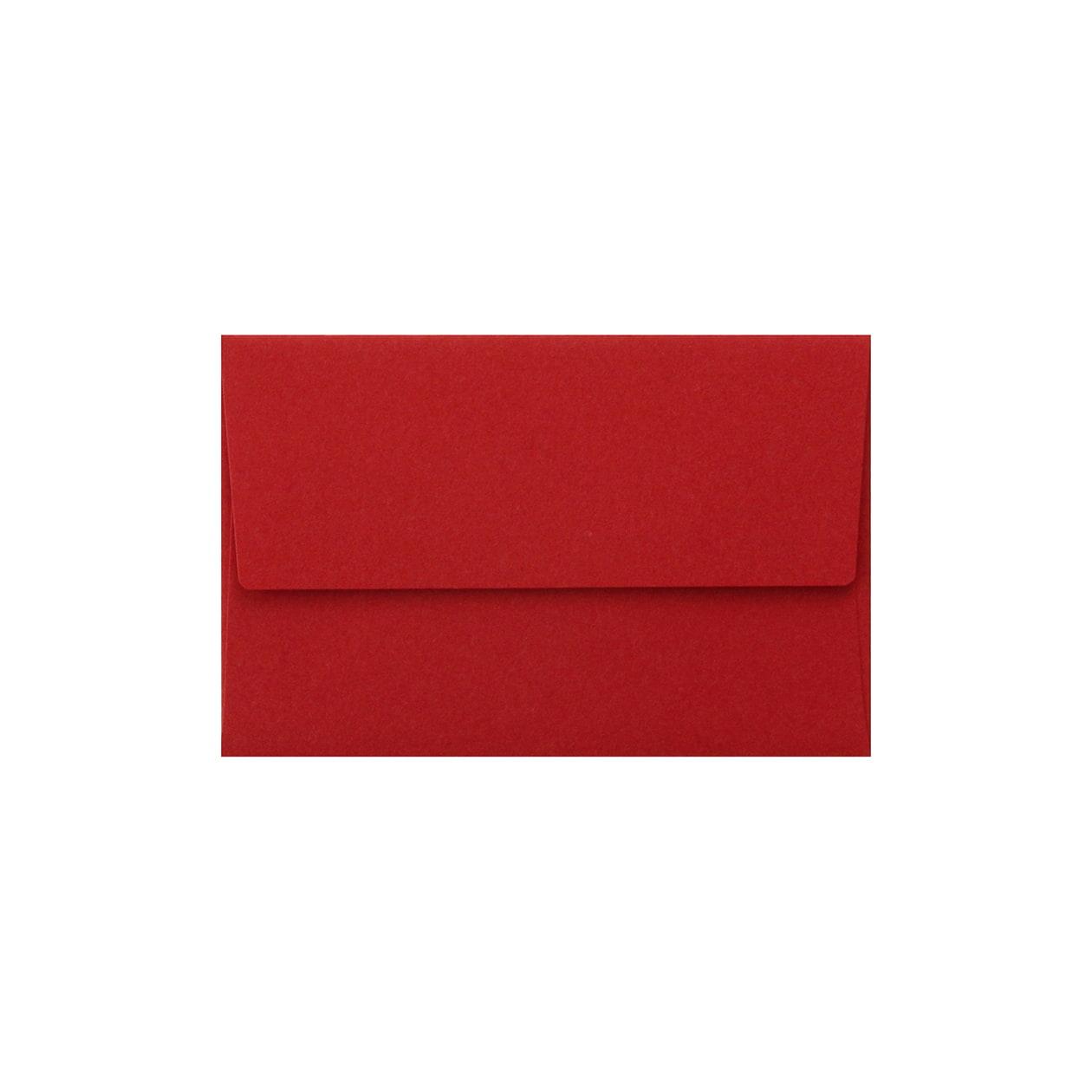 サンプル 封筒・袋 00118