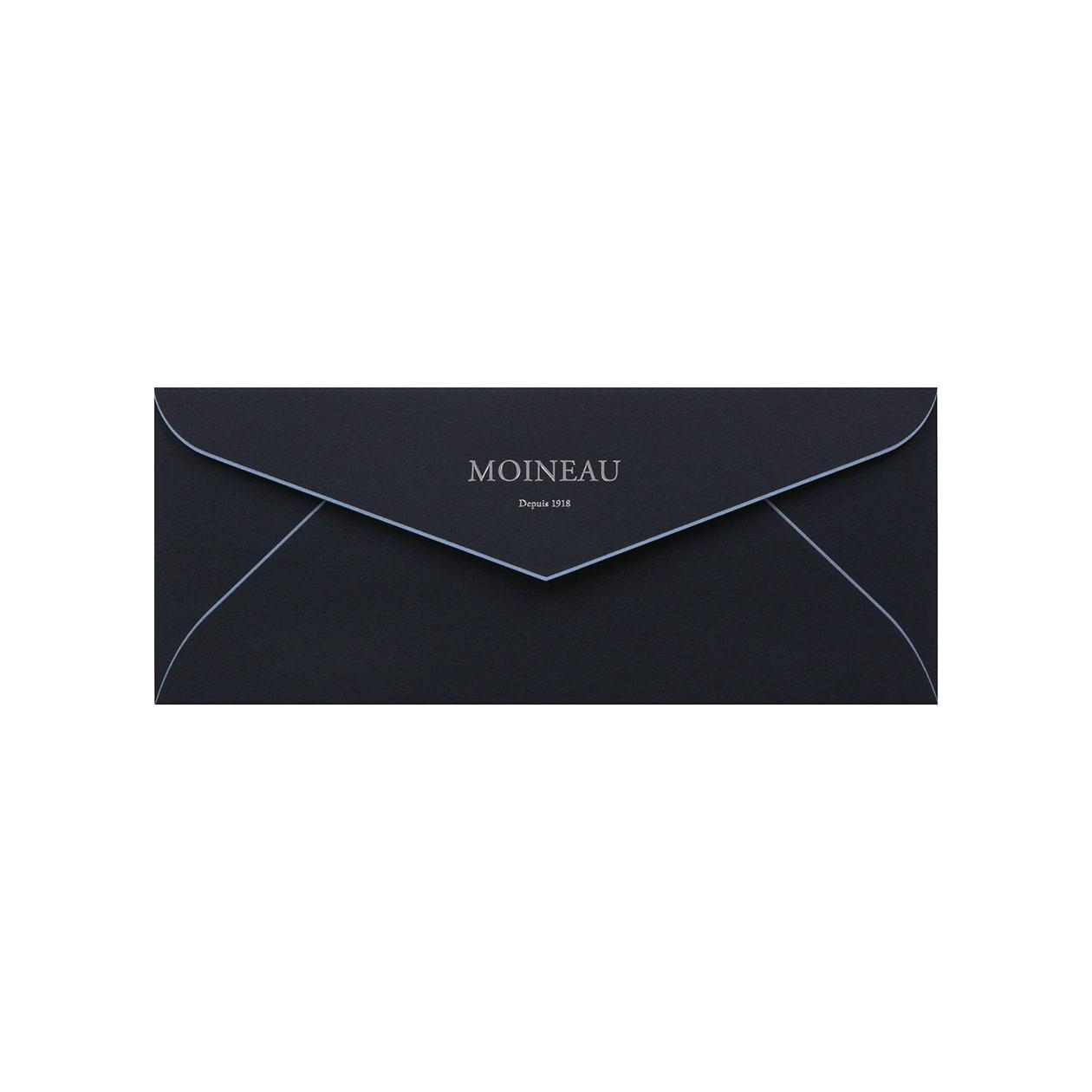サンプル 封筒・袋 00121