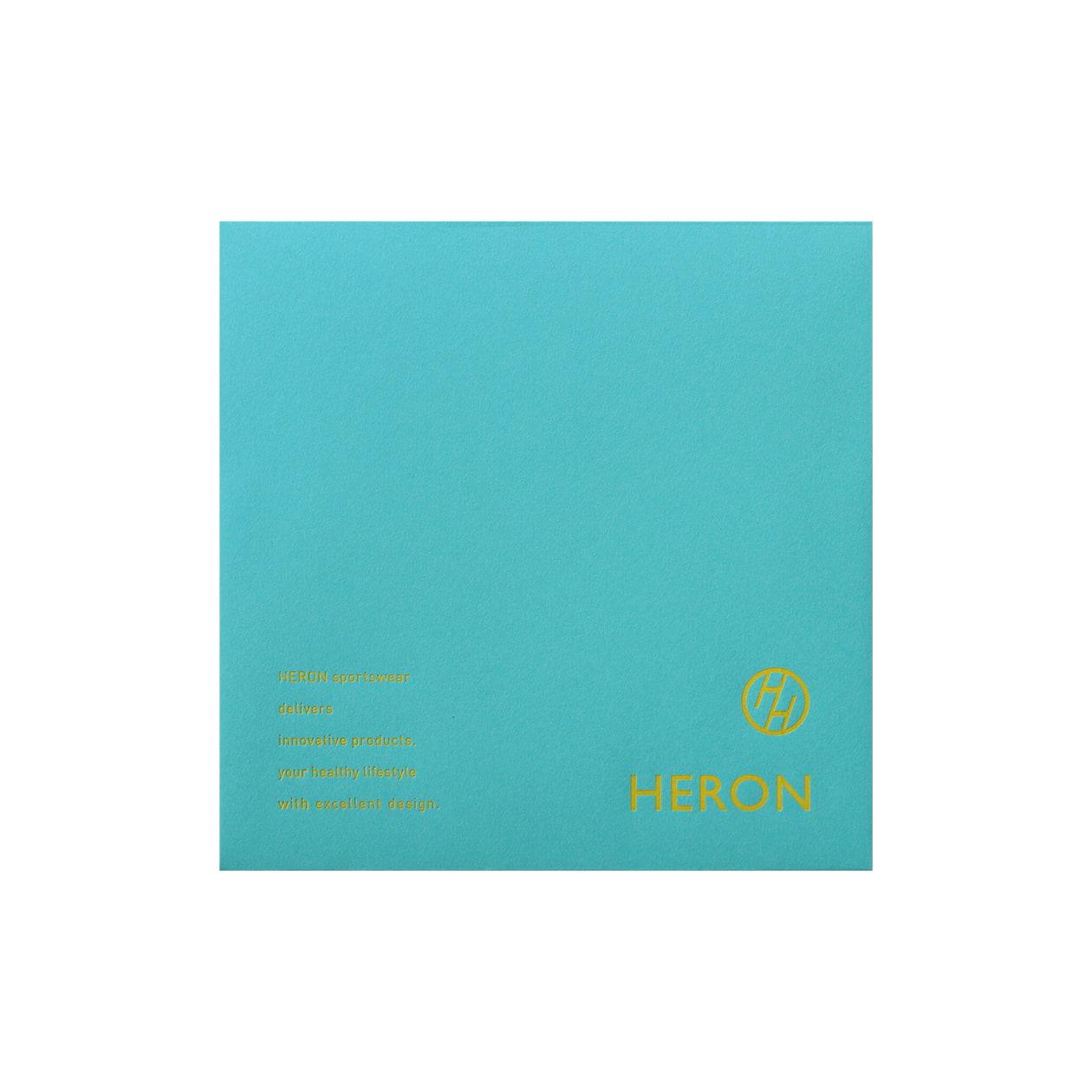 サンプル 封筒・袋 00132