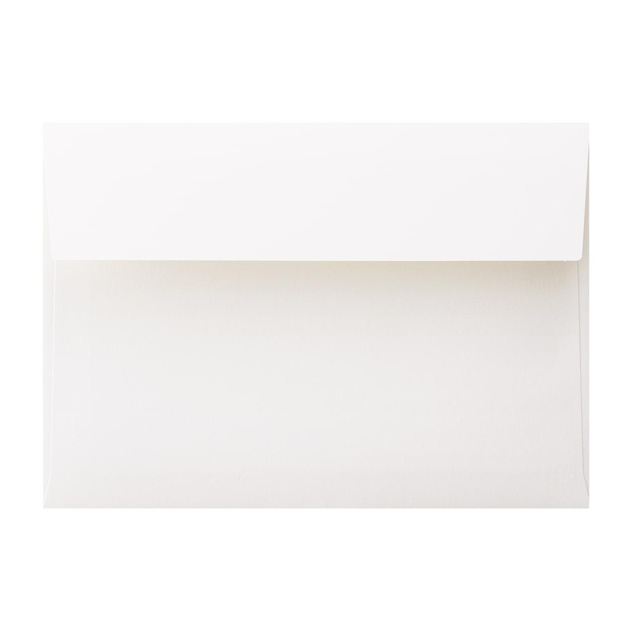 サンプル 封筒・袋 00136