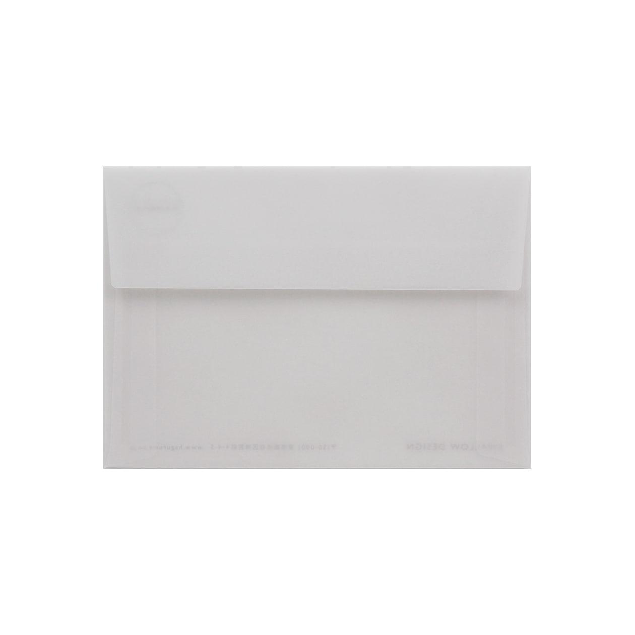 サンプル 封筒・袋 00140