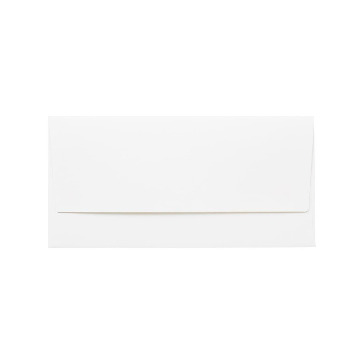 サンプル 封筒・袋 00141