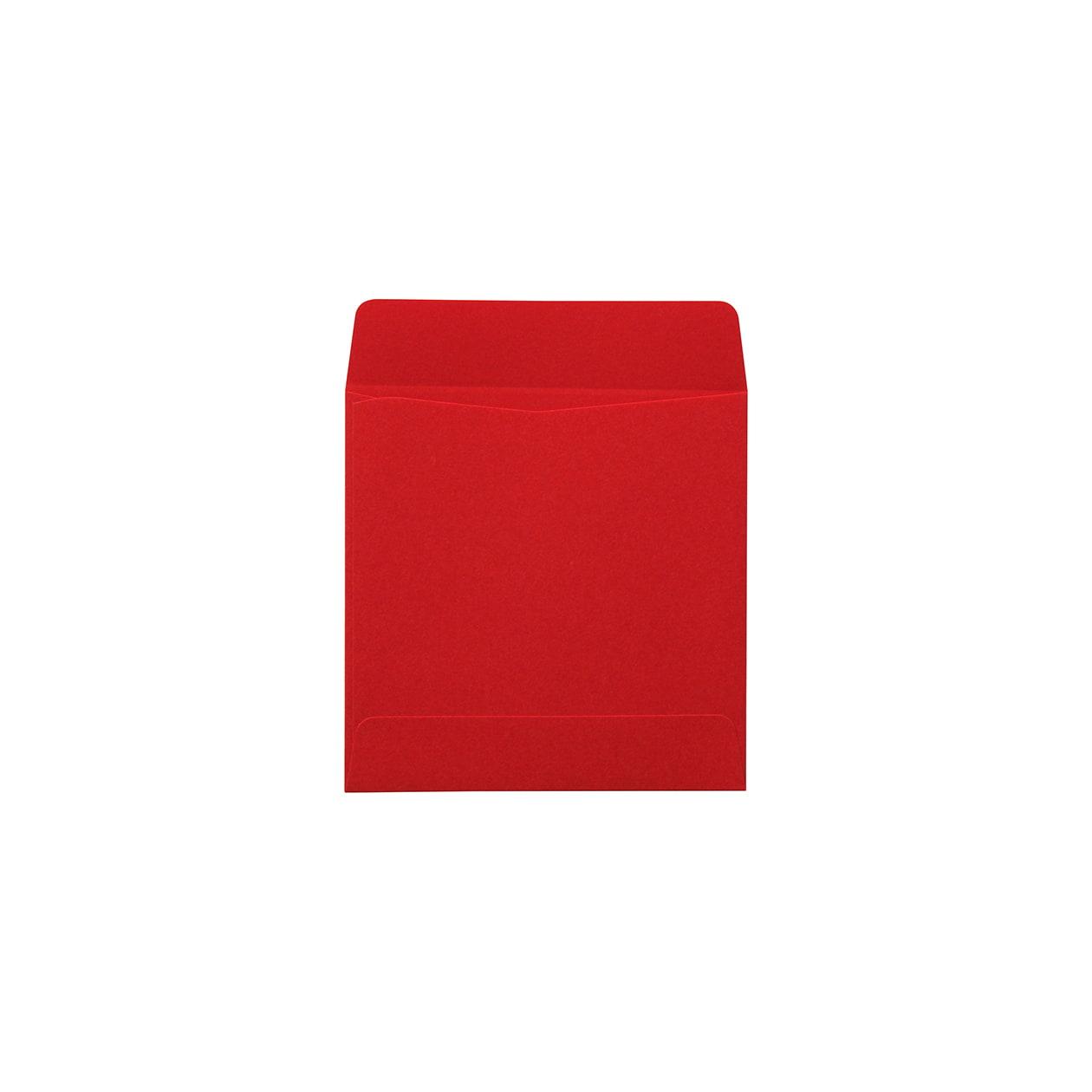 サンプル 封筒・袋 00142