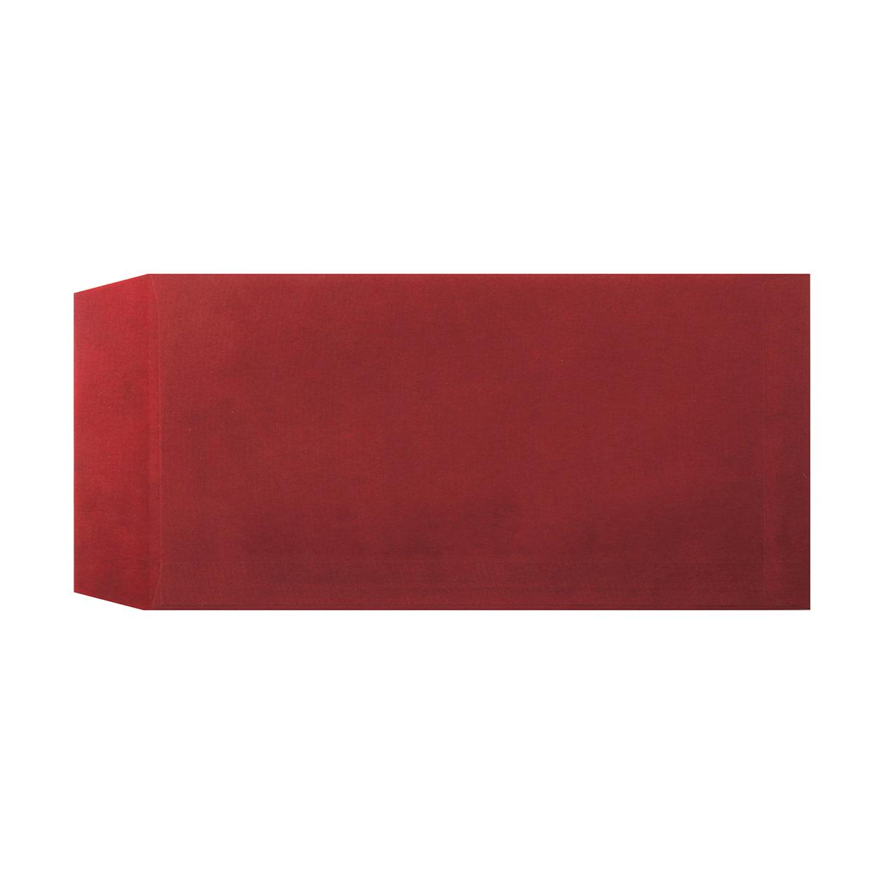 サンプル 封筒・袋 00143