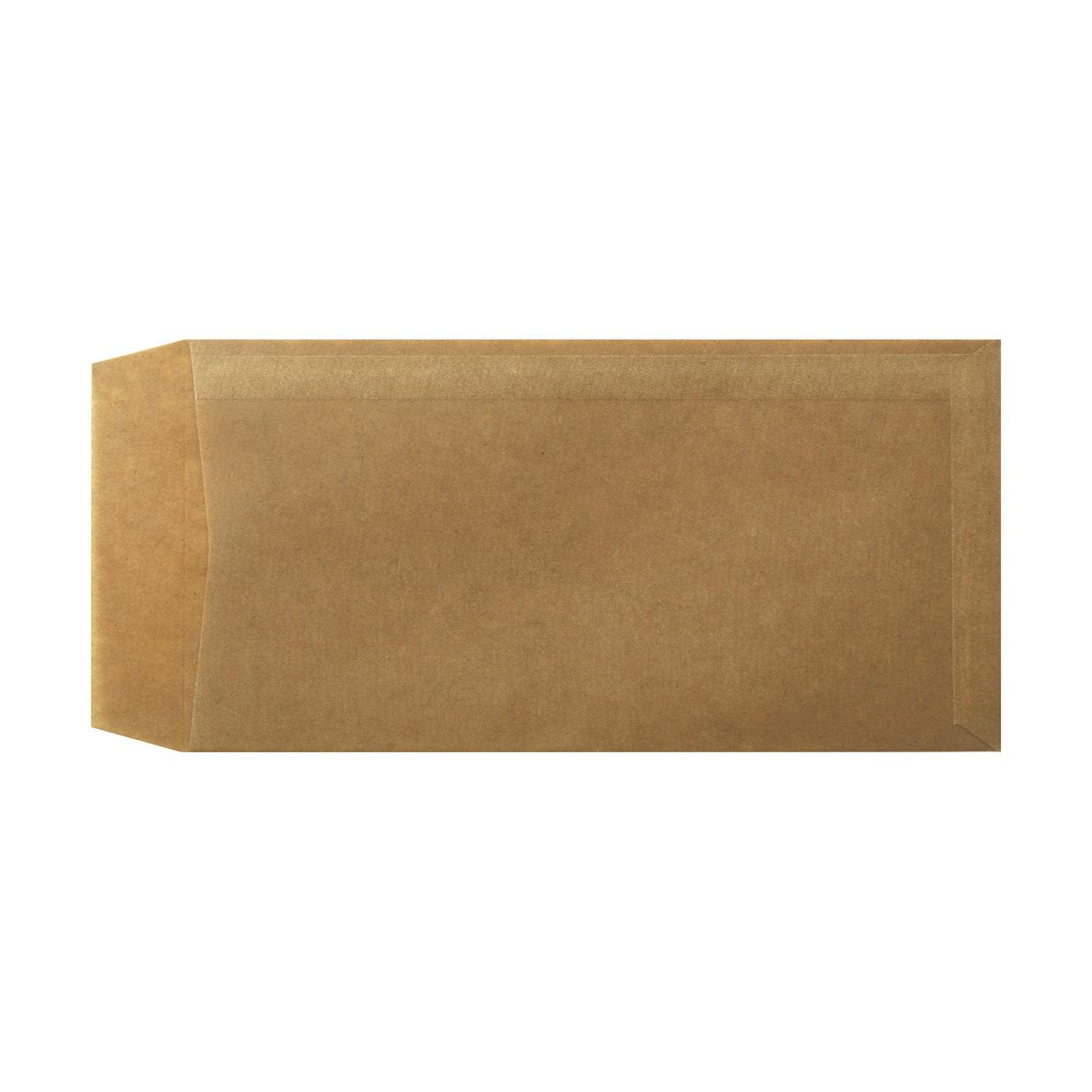 サンプル 封筒・袋 00144