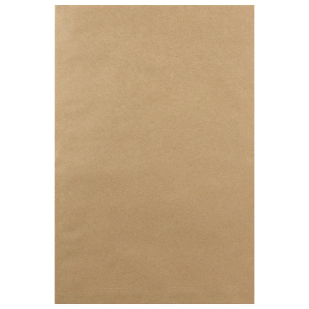 サンプル 封筒・袋 00152