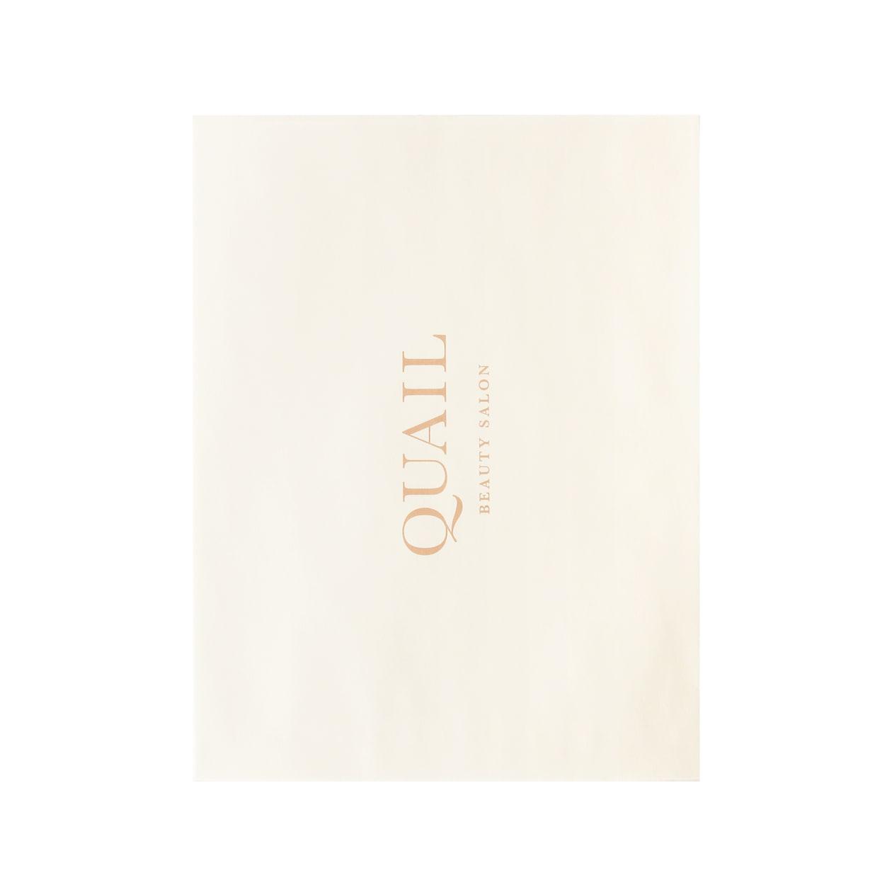 サンプル 封筒・袋 00156