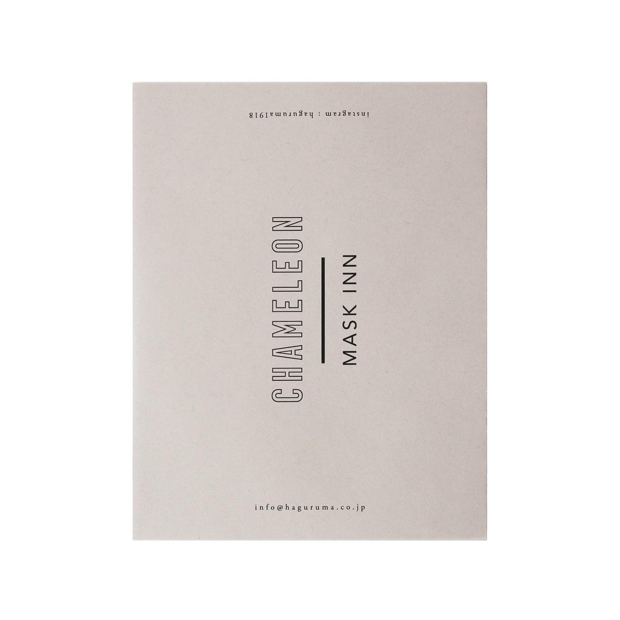 サンプル 封筒・袋 00157