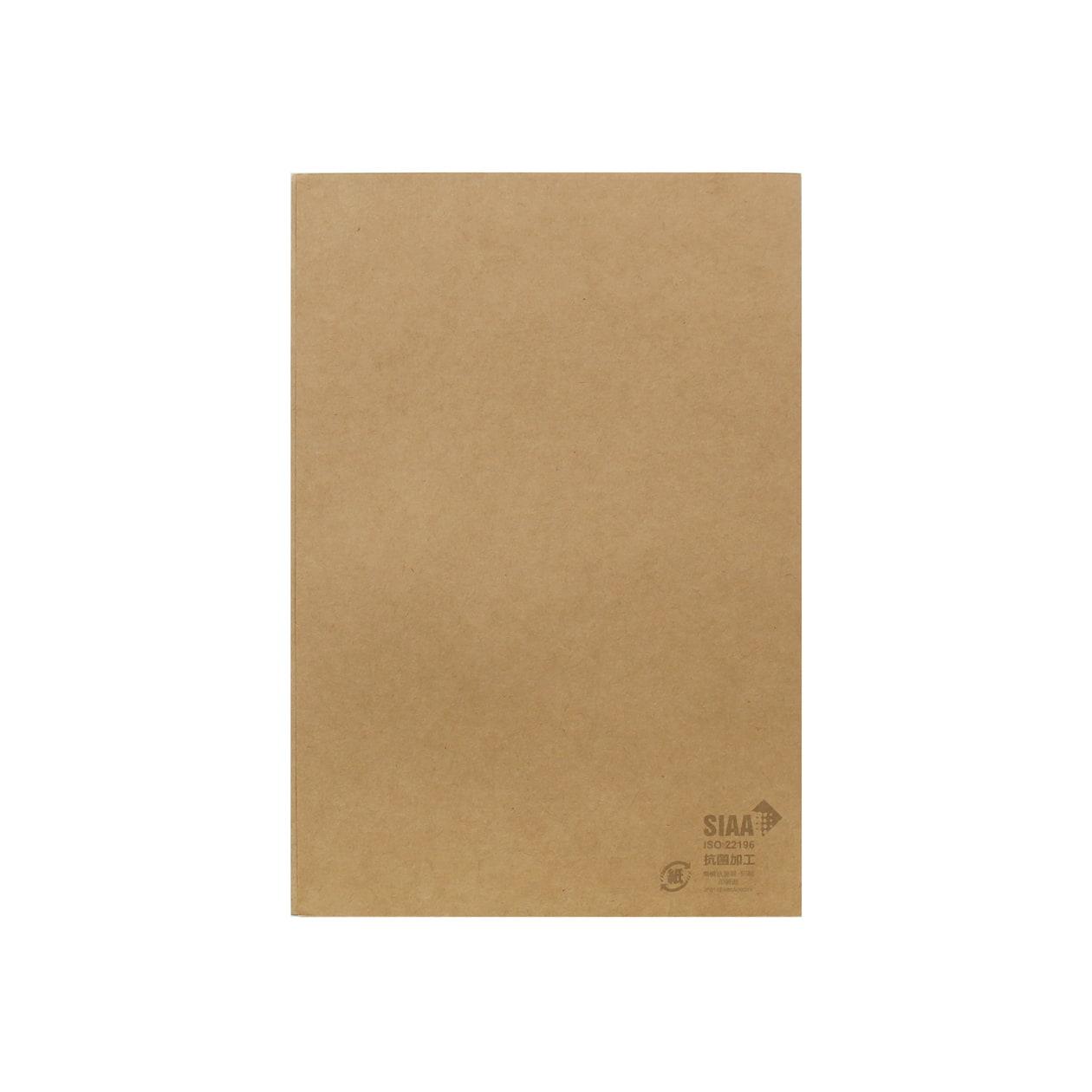 サンプル 封筒・袋 00162