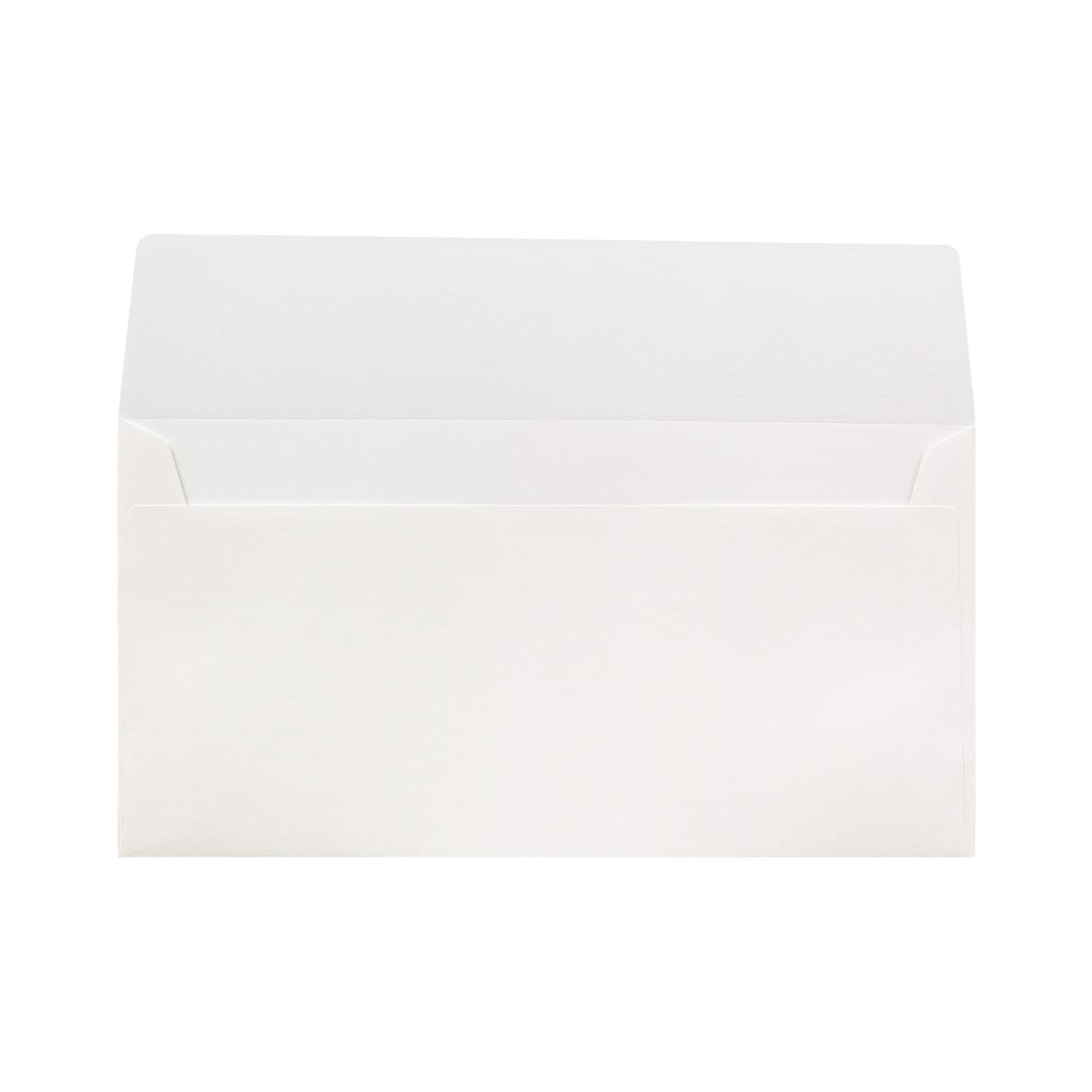 サンプル 封筒・袋 00163