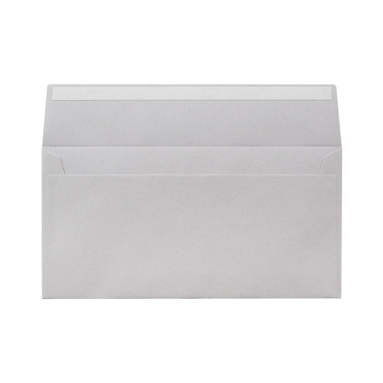 サンプル 封筒・袋 00164
