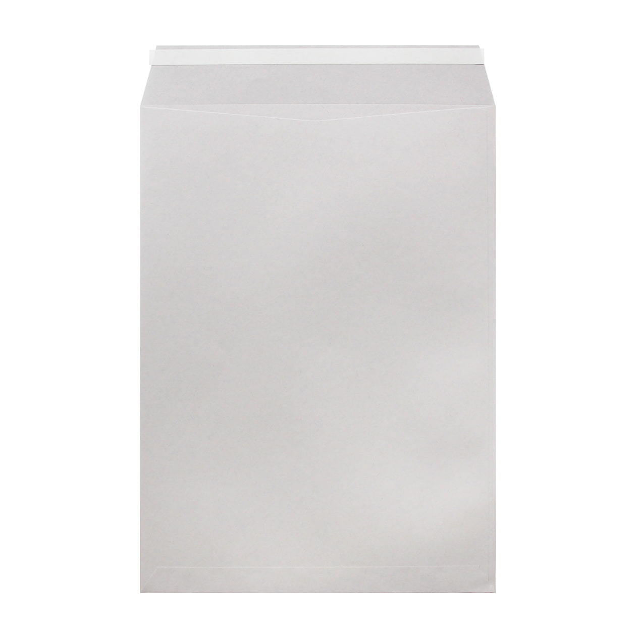 サンプル 封筒・袋 00165