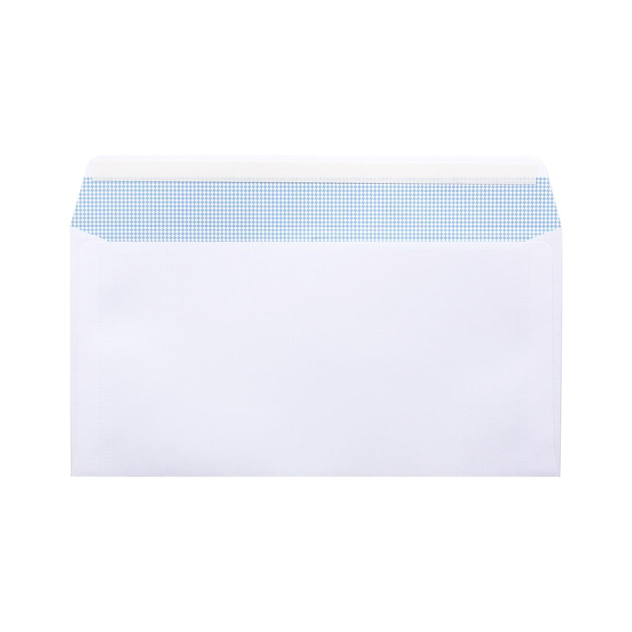 サンプル 封筒・袋 00166