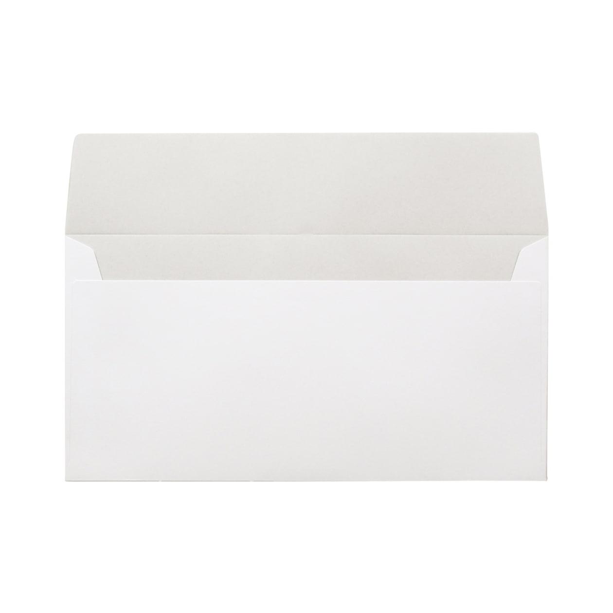 サンプル 封筒・袋 00168