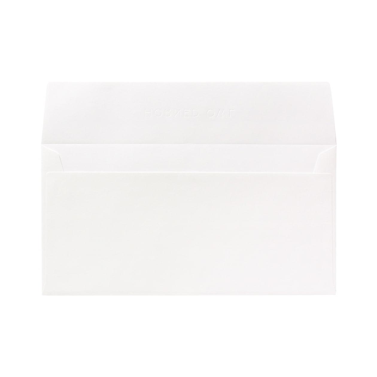 サンプル 封筒・袋 00169