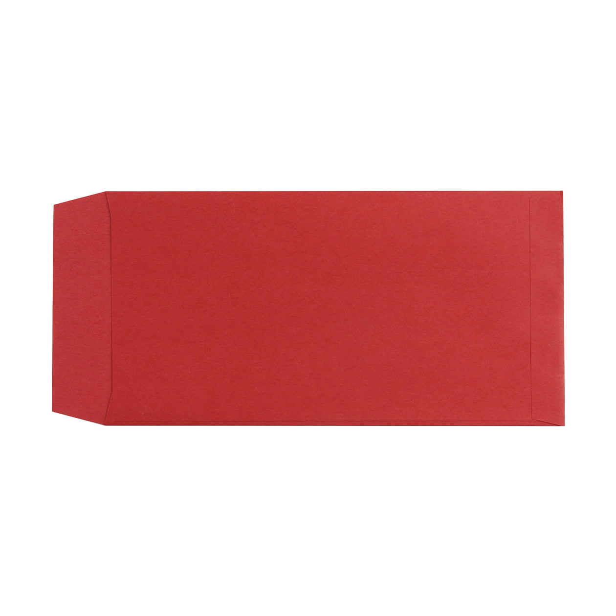 サンプル 封筒・袋 00171