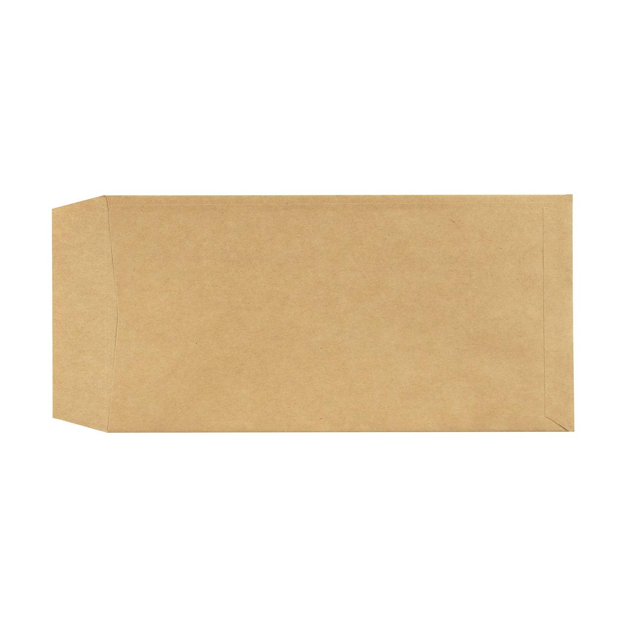 サンプル 封筒・袋 00172