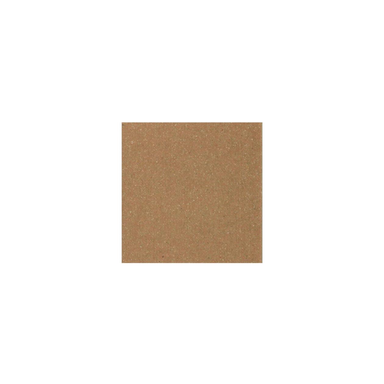 サンプル カード・シート 00015