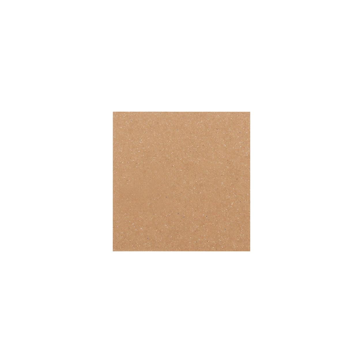 サンプル カード・シート 00016