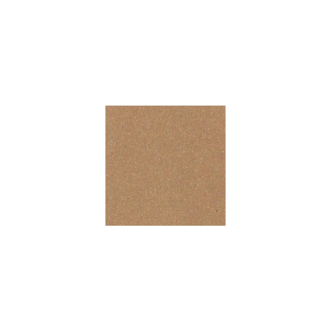 サンプル カード・シート 00018