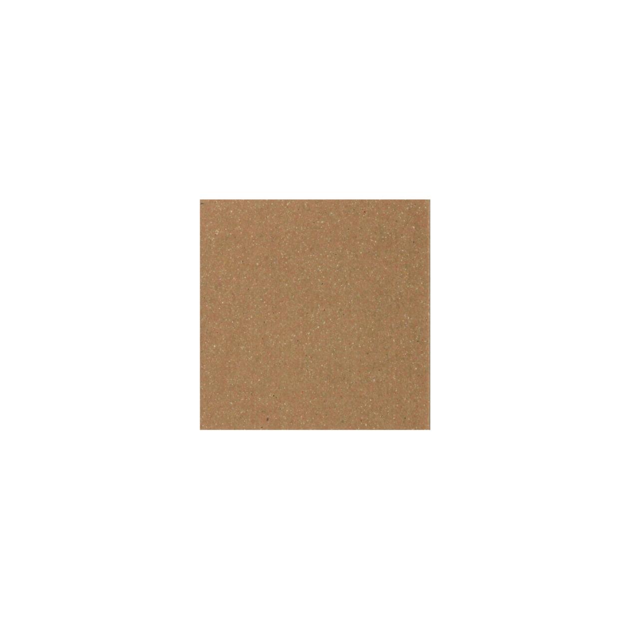 サンプル カード・シート 00019
