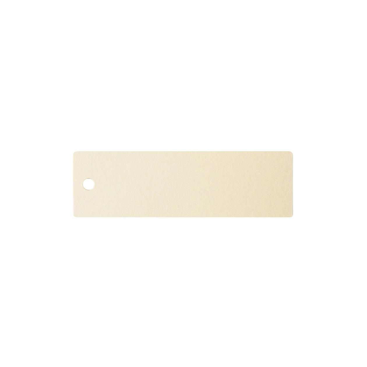 サンプル カード・シート 00058