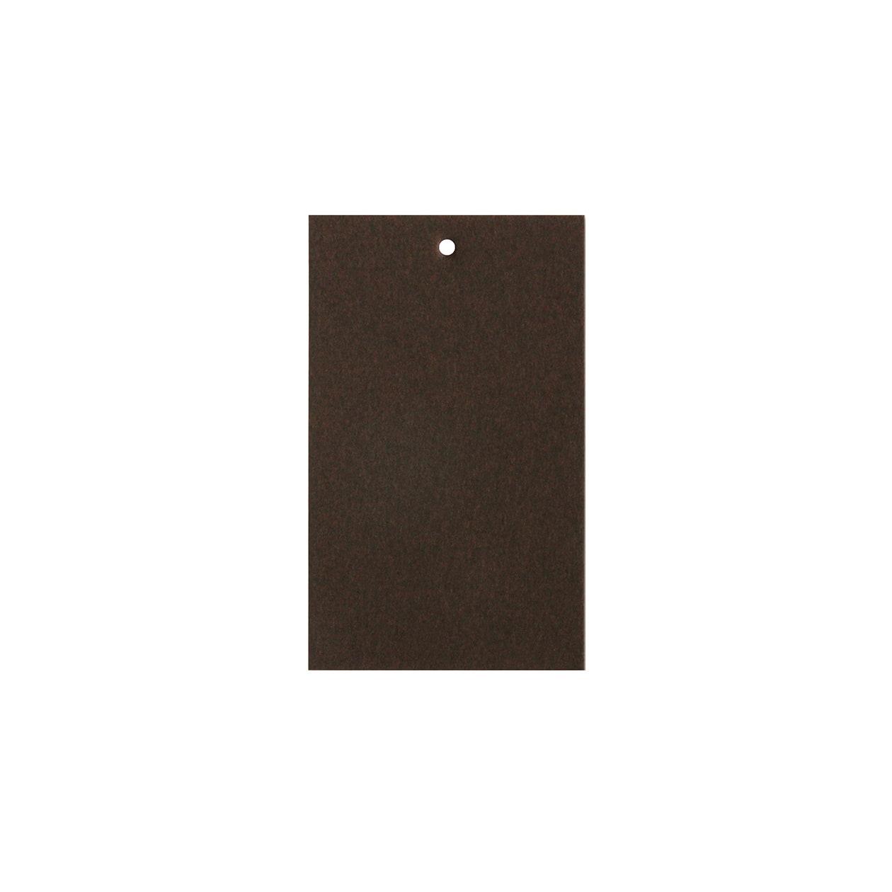 サンプル カード・シート 00061