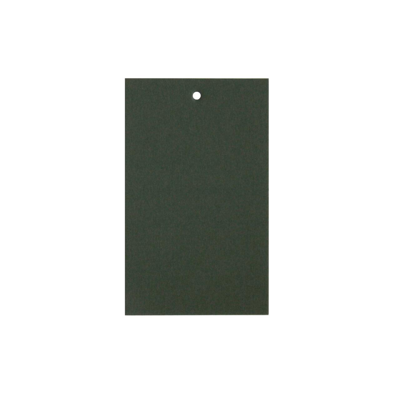 サンプル カード(タグ)00062