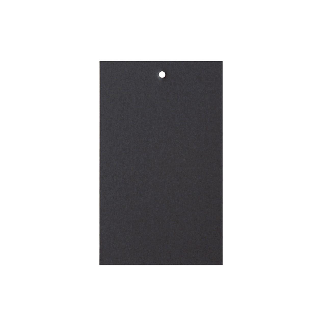 サンプル カード・シート 00063