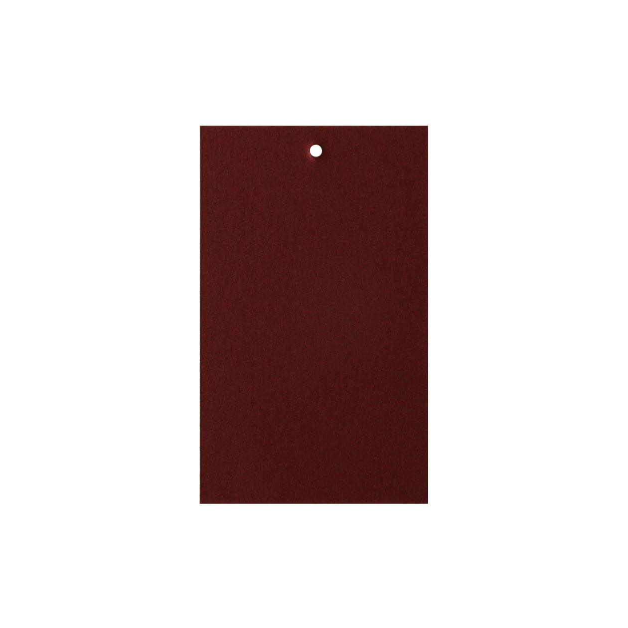 サンプル カード・シート 00064