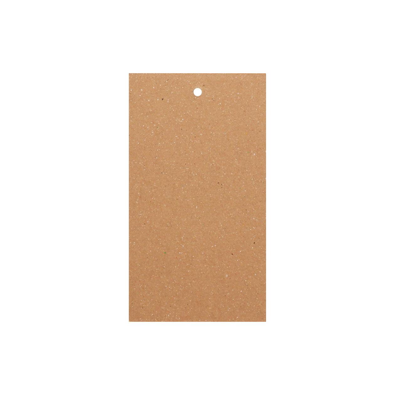 サンプル カード(タグ)00065