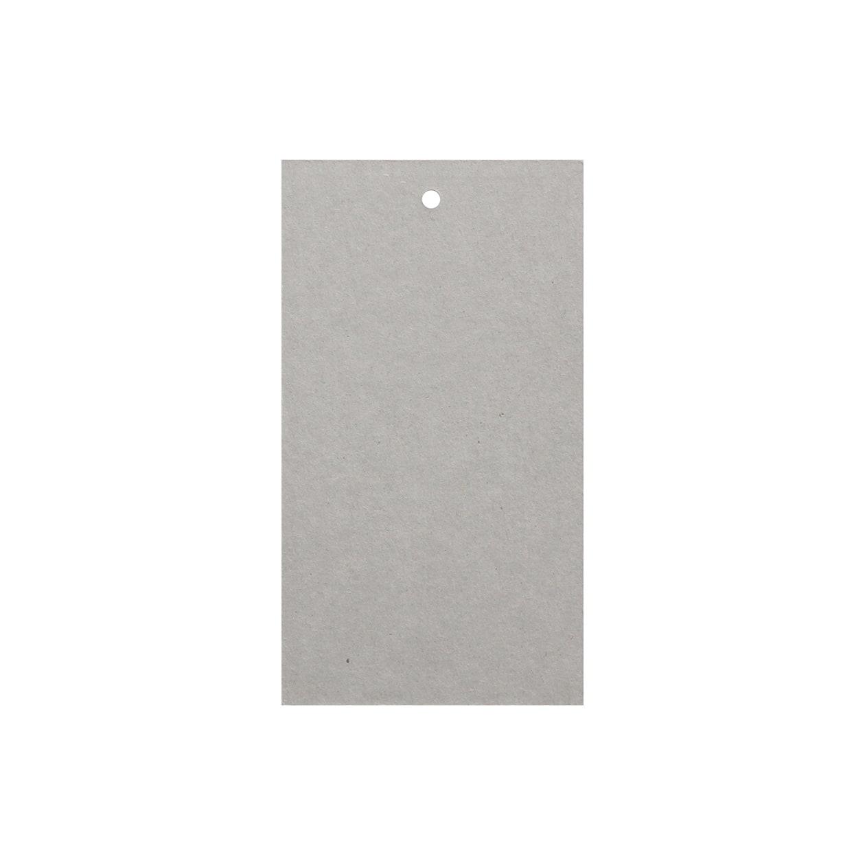 サンプル カード(タグ)00066
