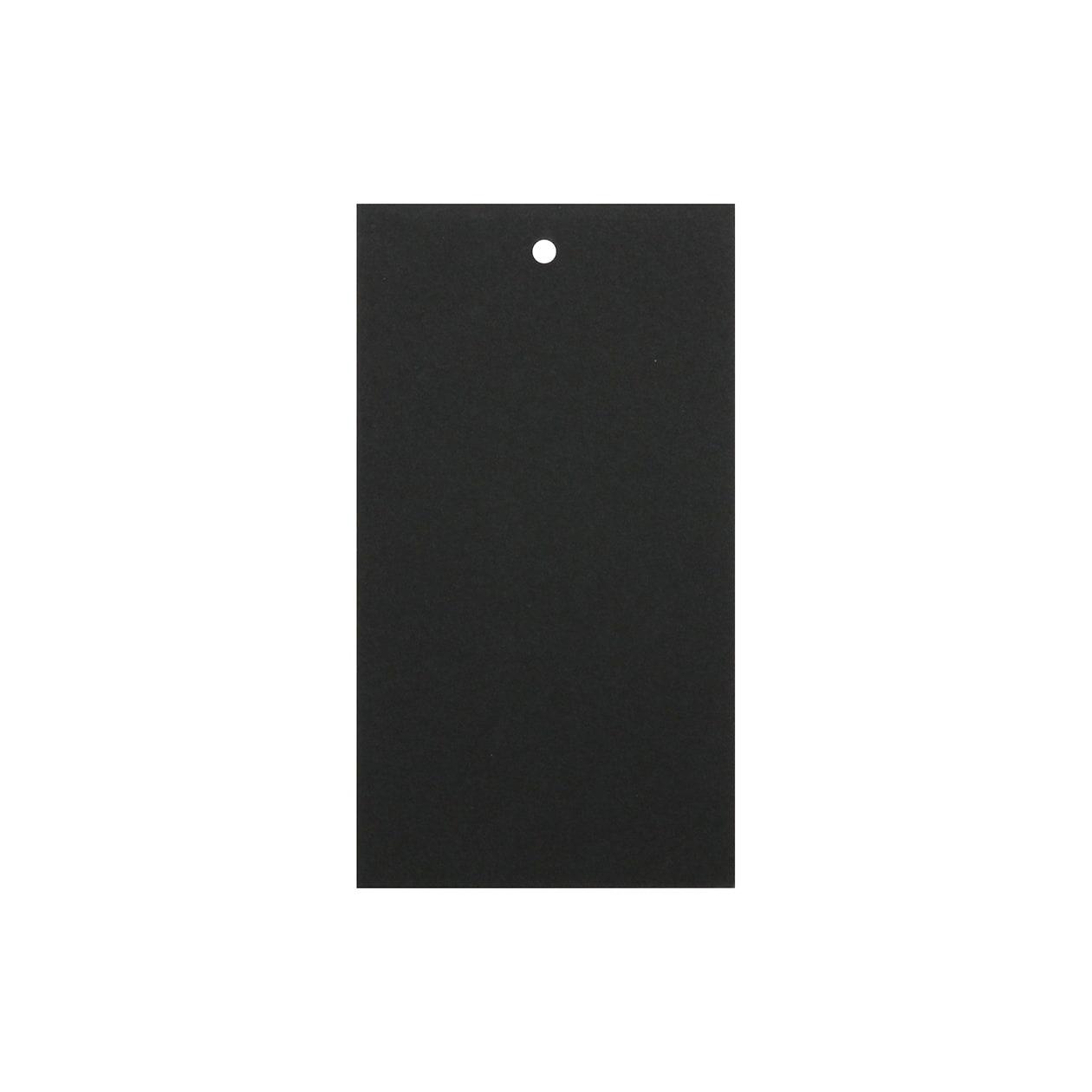 サンプル カード・シート 00068