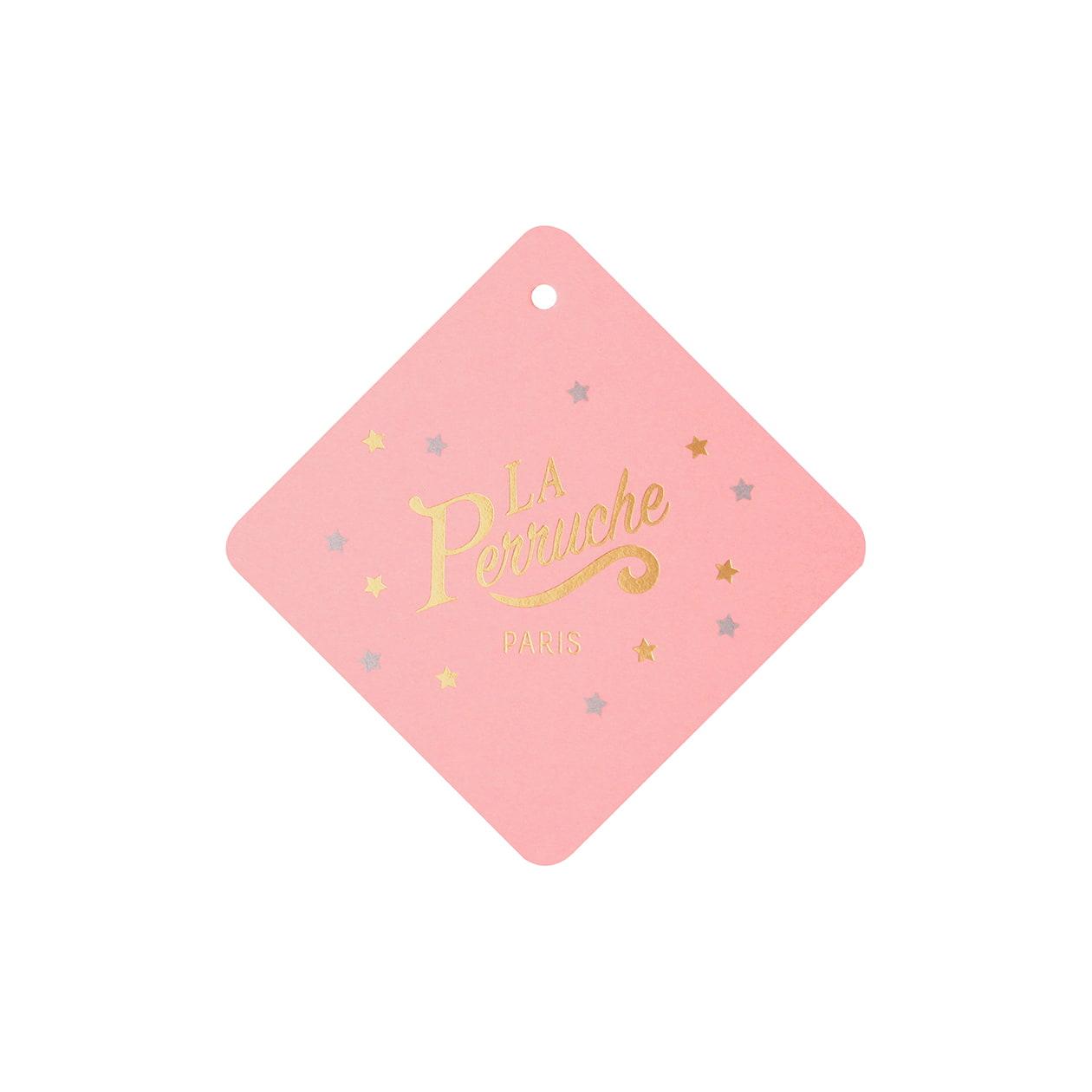 サンプル カード(タグ)00070