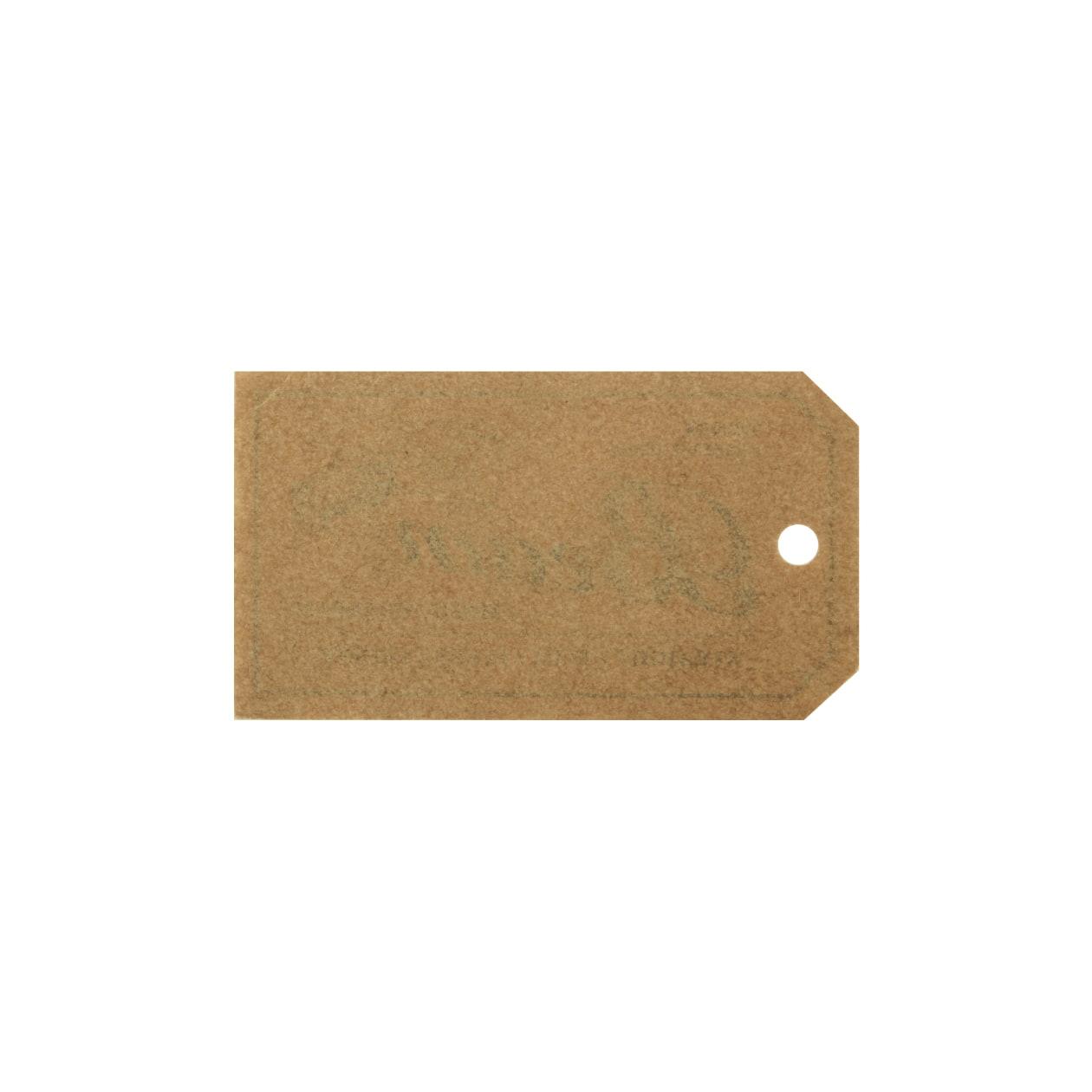 サンプル カード・シート 00072