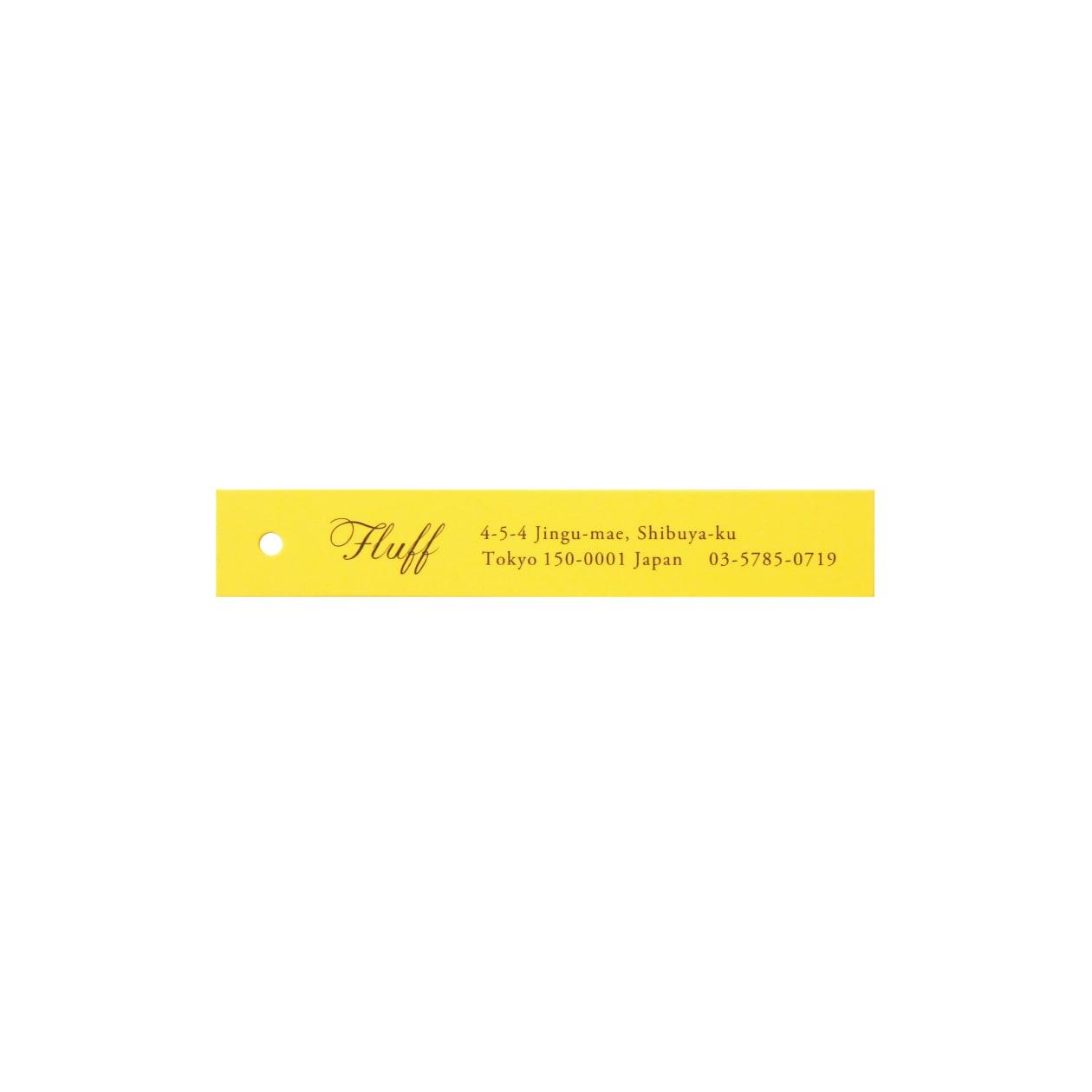 サンプル カード・シート 00075