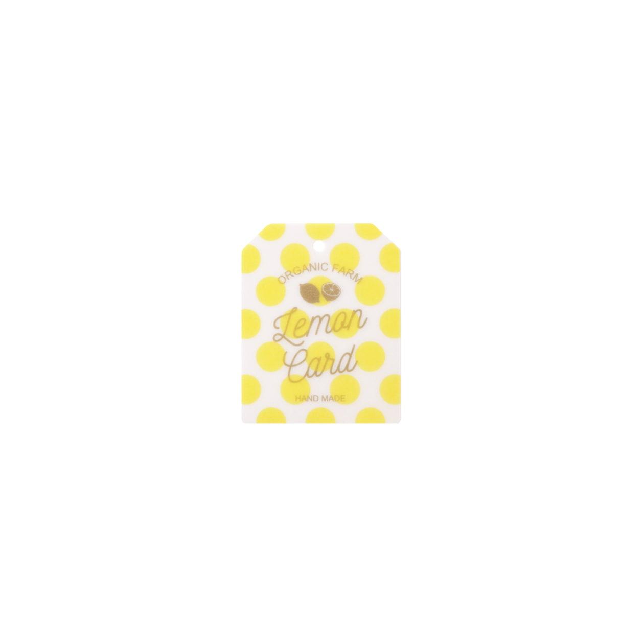 サンプル カード・シート 00077