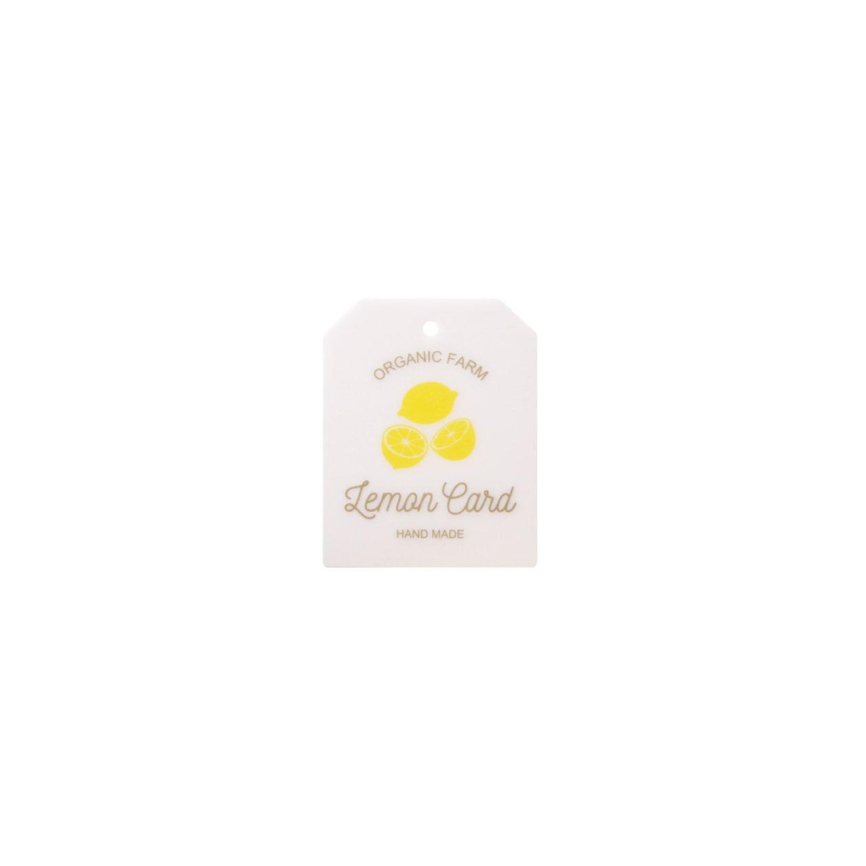 サンプル カード・シート 00078